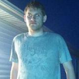 Adam from Moorhead | Man | 35 years old | Gemini