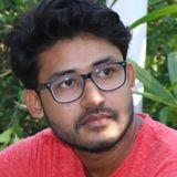 Shaklin from Raiganj | Man | 25 years old | Aquarius