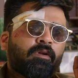 Aravi from Tiruchchendur | Man | 26 years old | Virgo