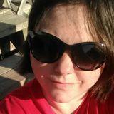 Longhornfan from Longview   Woman   42 years old   Sagittarius