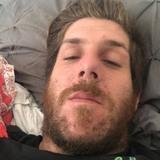 Ko from Anaheim | Man | 28 years old | Taurus