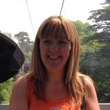 Shazza from Swindon | Woman | 49 years old | Taurus