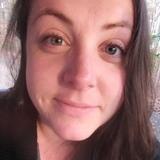 Hattierosjane2 from Torrington | Woman | 54 years old | Cancer