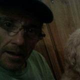 Dj from Olympia   Man   53 years old   Sagittarius