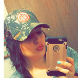 Mandarae from Fort Collins | Woman | 24 years old | Libra