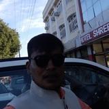Shubham from Rajsamand | Man | 26 years old | Libra