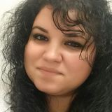 Ana from Guildford   Woman   33 years old   Aquarius