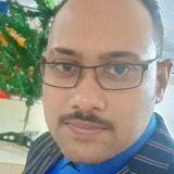 Sumitdas from Silchar | Man | 33 years old | Virgo