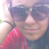 Dani from Medford | Woman | 26 years old | Sagittarius