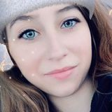 Morgan from Toledo | Woman | 24 years old | Aquarius