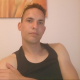 Macromulle from Potsdam | Man | 38 years old | Aquarius