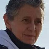 Coeurdeguimauve from Cholet | Woman | 56 years old | Gemini