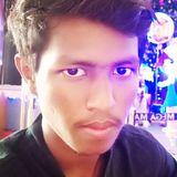 Raju from Chengalpattu   Man   26 years old   Libra