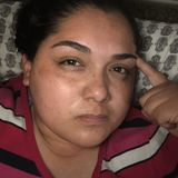 Tirsa from Santa Barbara | Woman | 42 years old | Pisces