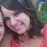 Jess from Monroe | Woman | 32 years old | Taurus