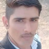 Ravi from Jaipur   Man   19 years old   Capricorn