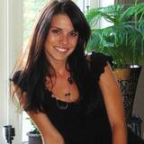 Carlee from Prescott | Woman | 30 years old | Aries