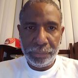 Ray from Saint Petersburg   Man   60 years old   Capricorn