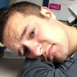 Tony from Urbana | Man | 31 years old | Taurus