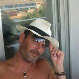Emmanuel from Sainte-Savine | Man | 53 years old | Gemini