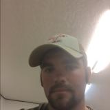 Matt from Caldwell   Man   31 years old   Taurus
