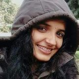 Laxmi from Jodhpur | Woman | 28 years old | Capricorn