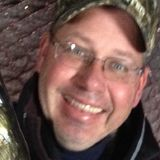 Tom from Duluth | Man | 51 years old | Taurus