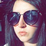 Kassi from West Monroe | Woman | 25 years old | Virgo