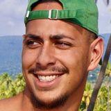 Jcastrooo from Waipahu | Man | 26 years old | Cancer