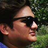 Kuna from Balugaon | Man | 26 years old | Gemini