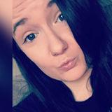 Toni from Saint Peters | Woman | 25 years old | Sagittarius