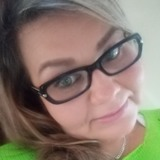 Galinasabanoyr from West Bromwich   Woman   41 years old   Pisces