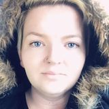 Amy from Gold Coast | Woman | 29 years old | Gemini