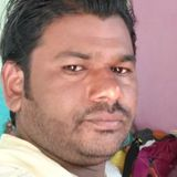 Raj from Dhule | Man | 31 years old | Virgo