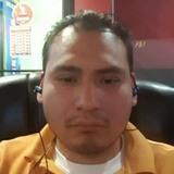 Jorgerge from Corona   Man   39 years old   Sagittarius