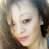 Livefree from Honolulu | Woman | 30 years old | Scorpio