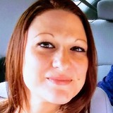 Inkednreal from Pikeville | Woman | 35 years old | Pisces