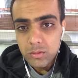 Manroop from Delta | Man | 25 years old | Sagittarius