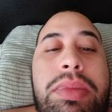 Lokito from Altamonte Springs | Man | 31 years old | Aries