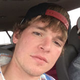 Smitty from Unionville | Man | 29 years old | Virgo