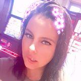 Bea from London Borough of Harrow   Woman   35 years old   Aquarius