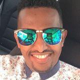 Razak from Jitra | Man | 25 years old | Gemini
