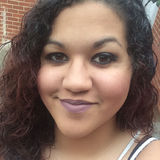 Laura from Richmond | Woman | 25 years old | Pisces