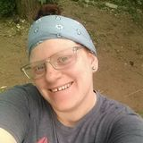 Fireball from Llano | Woman | 22 years old | Sagittarius