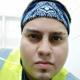 Jckingreyes from Elyria | Man | 31 years old | Gemini