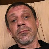 Fucus from Fayetteville | Man | 40 years old | Scorpio