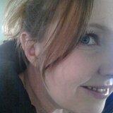 Jaki from Barrington | Woman | 46 years old | Libra