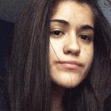 Bri from Odessa | Woman | 24 years old | Taurus