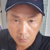 Kenny from Ipoh | Man | 42 years old | Leo