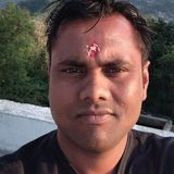 Alok from Rishikesh | Man | 31 years old | Cancer